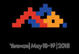 logo_ yerevan-2018