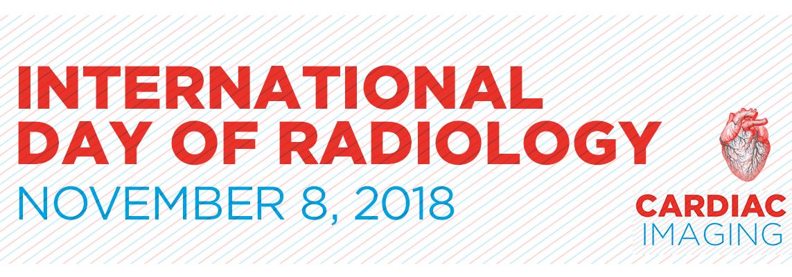 Հարգելի ռադիոլոգներ  Սիրով ողջունում եմ ձեզ ռադիոլոգների հայկական ասոցիացիայի պաշտոնական կայք էջում: Ասոցիացիայի անդամ են հանդիսանում շուրջ 150 ռադիոլոգներ, ովքեր ներկայացնում են ռադիոլոգիայի բոլոր ճյուղերը և իրենց ակտիվ գործունեությունն են ծավալում՝ անգնահատելի ավանդ ունենալով առողջապահության ոլորտում:  Ասոցիացիայի գերագույն նպատակն է մեկ հարկի տակ համախմբել ՀՀ և ԼՂՀ բոլոր ռադիոլոգներին, որտեղ թե սկսնակ, թե […]