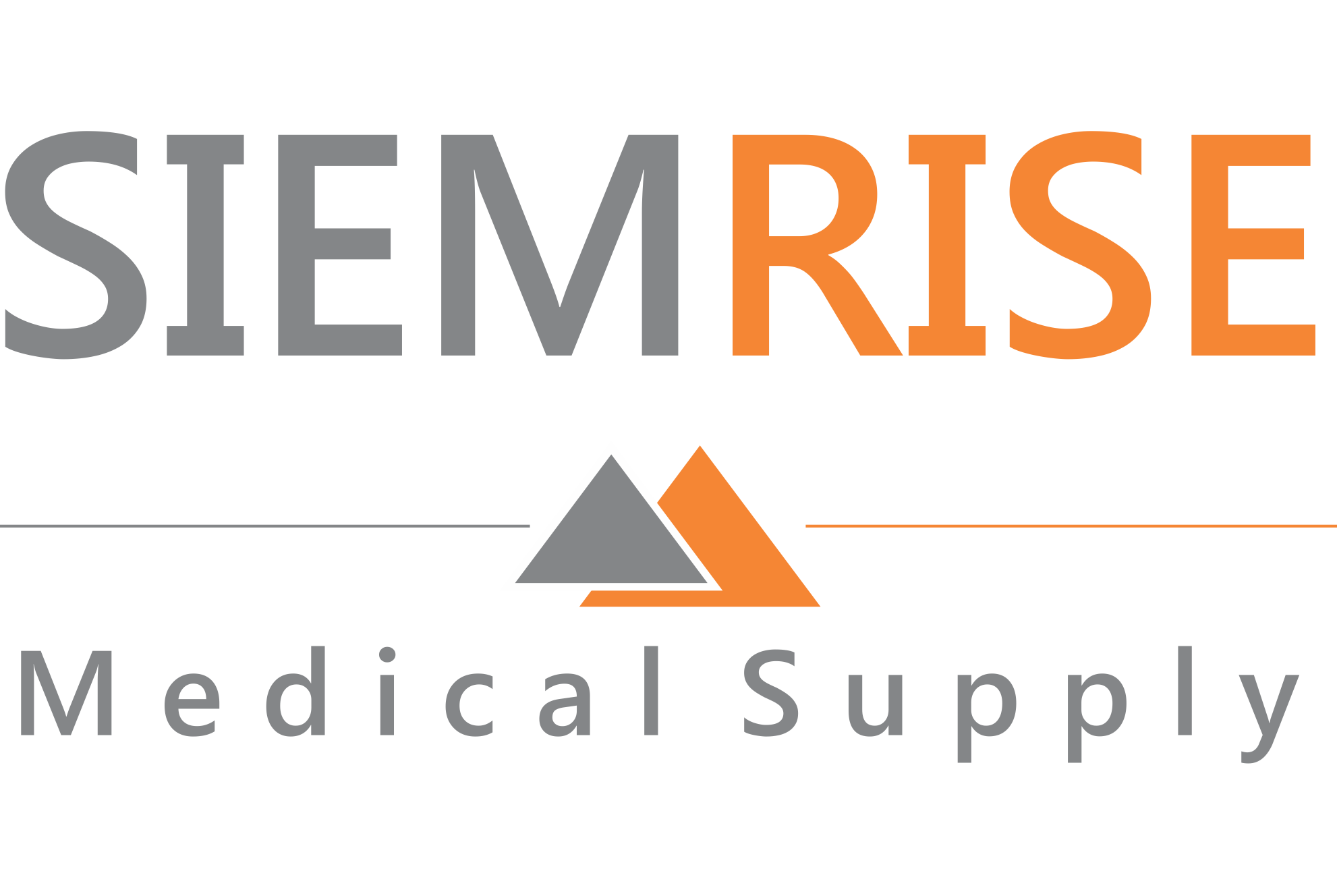 SIEMRISE MEDICAL SUPPLY